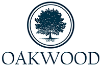 Oakwood Financial Services